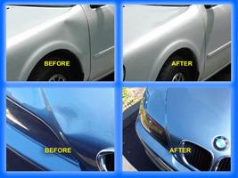 Auto Bumper Repair Auto Fender Replacement Car Bumper Service Fender