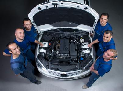 Houston auto service best houston auto service discount for Garage villeneuve auto service