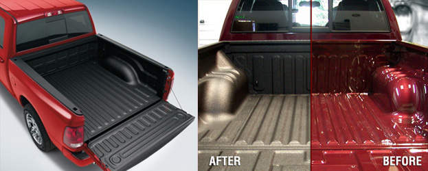 houston spray on bedliner services spray on truck bed liner service. Black Bedroom Furniture Sets. Home Design Ideas