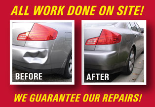 onsite-oneday-auto-body-work-and-bumper-repair