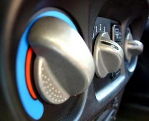 Auto AC Service